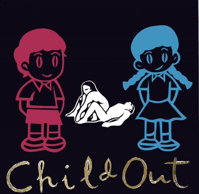 Child-Out