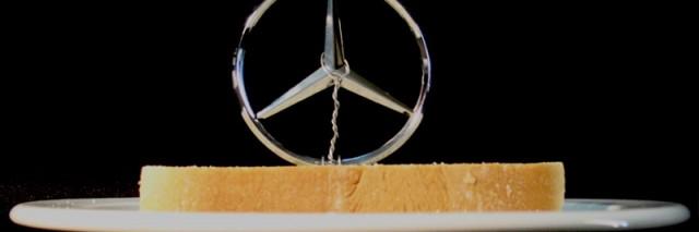 Peace&Bread
